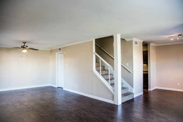 Pines at Humble Apartments rental