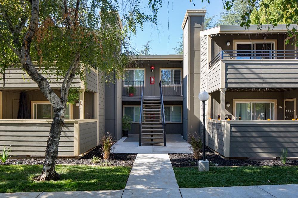 Greenback Terrace Apartments rental