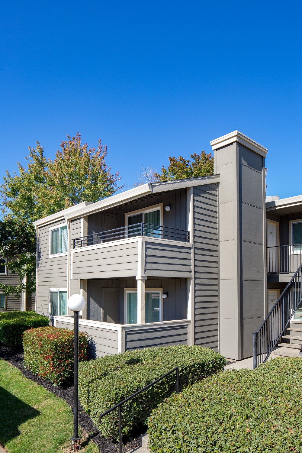 Greenback Terrace Apartments