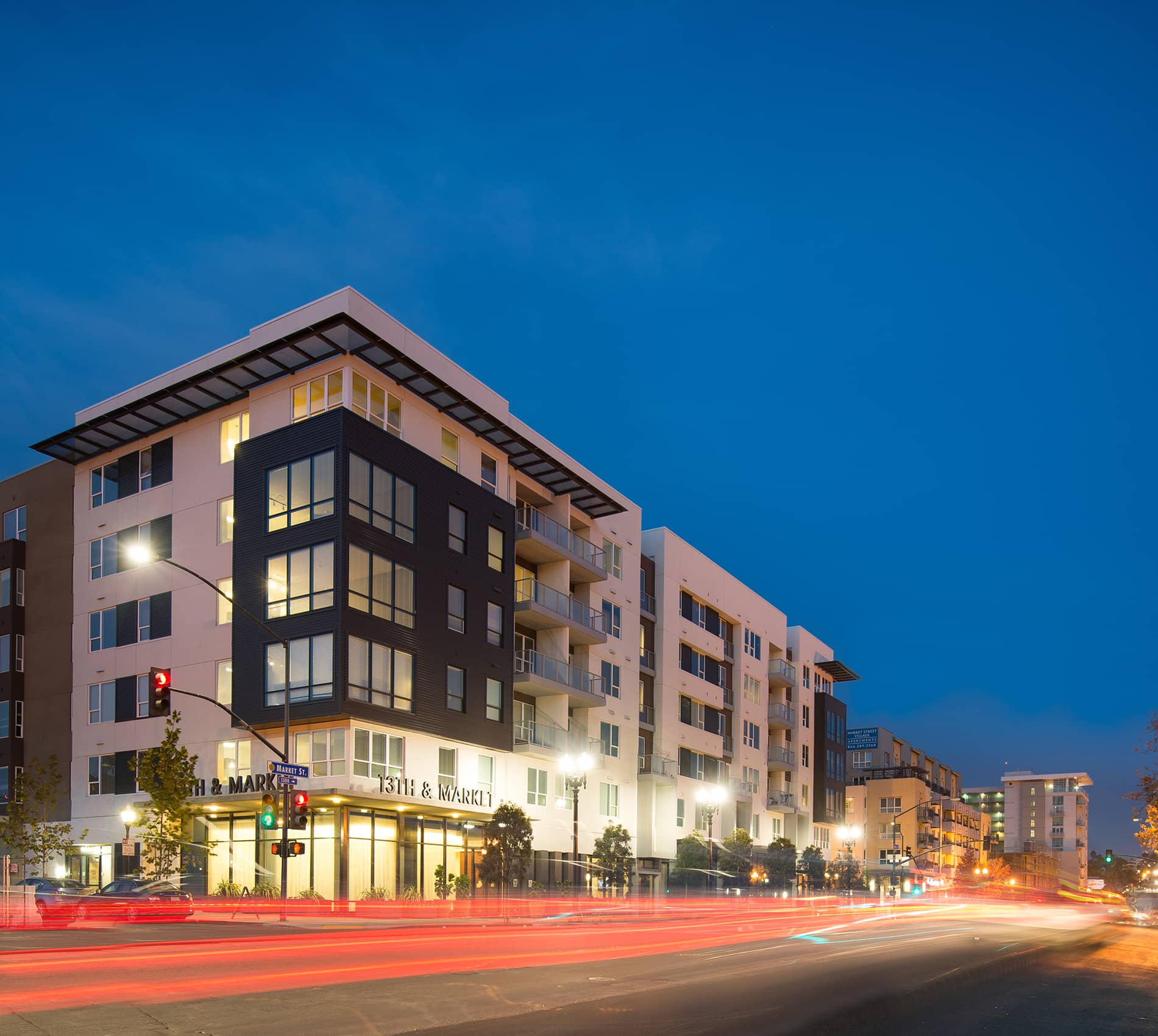 Kasa San Diego Furnished Apartments for rent