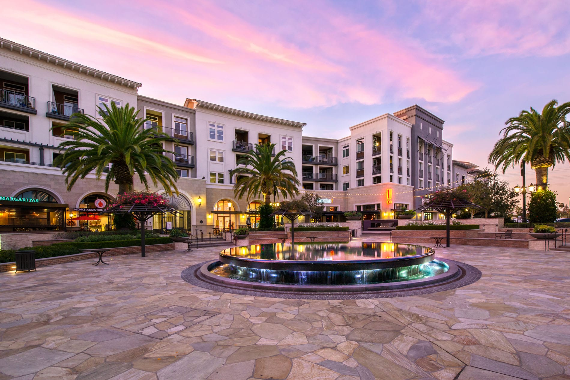 The Residences at Bella Terra photo