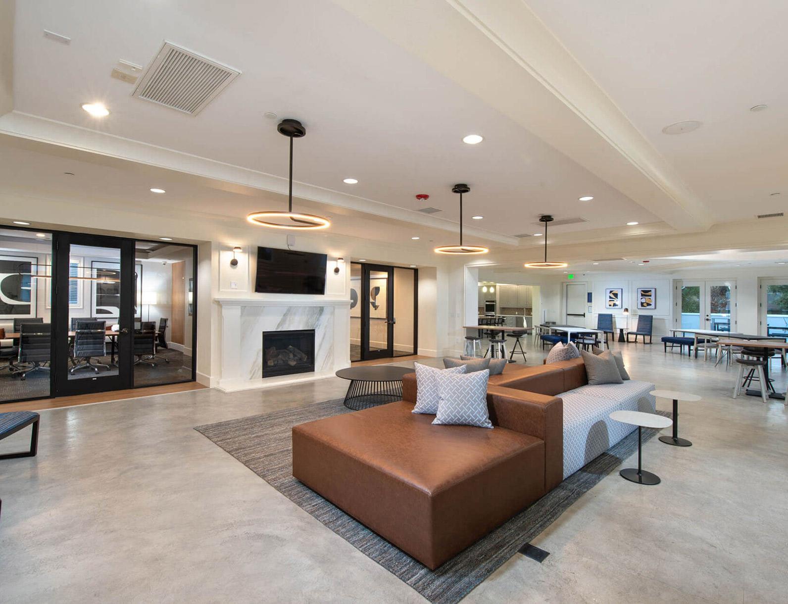 27 Seventy Five Mesa Verde for rent
