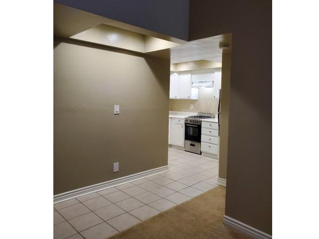 Alders Apartment Company rental