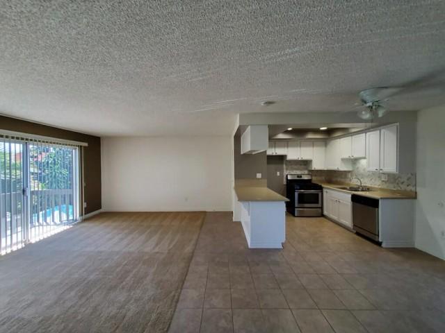 Alders Apartment Company photo