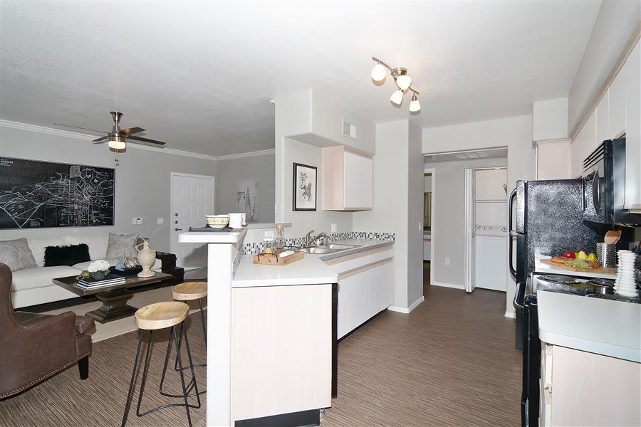 Carlyle At South Mountain Apartments for rent