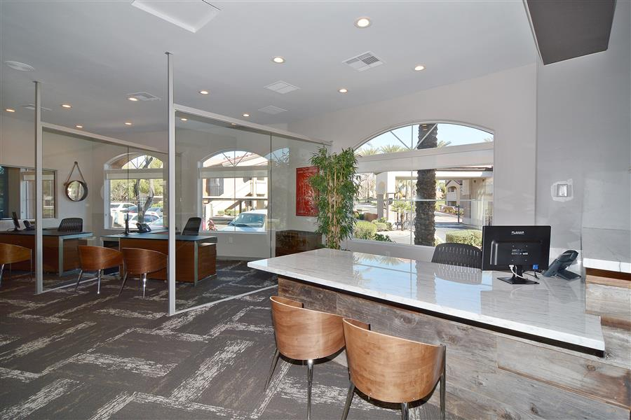 Carlyle At South Mountain Apartments rental
