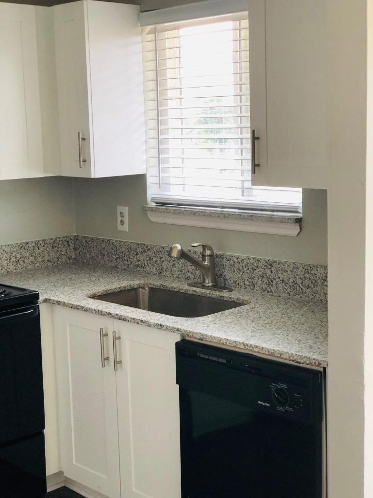 Norris Place Apartments for rent