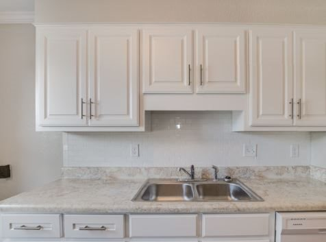 Petersburg Place Townhomes for rent