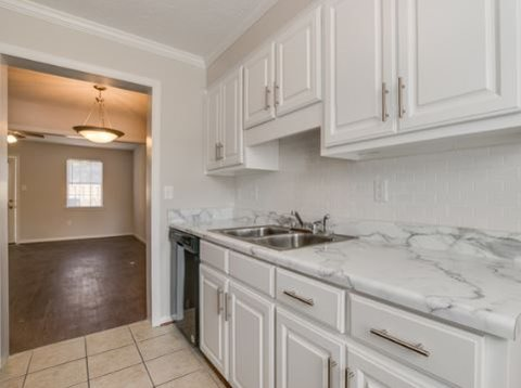 Petersburg Place Townhomes photo
