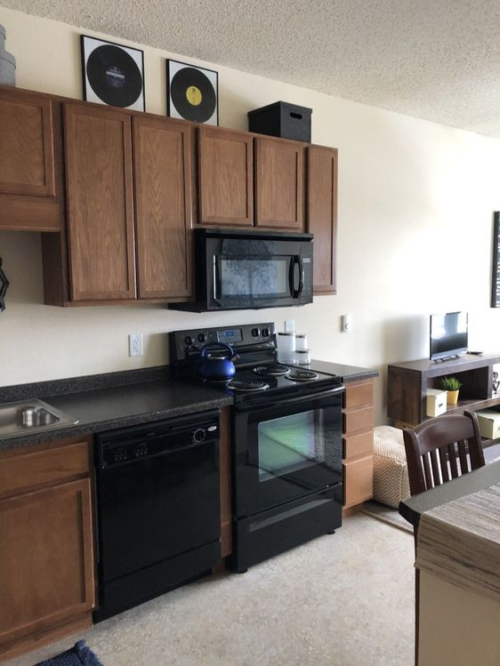 The Cloud On Fifth Per Room Pricing Apartments St Cloud Mn