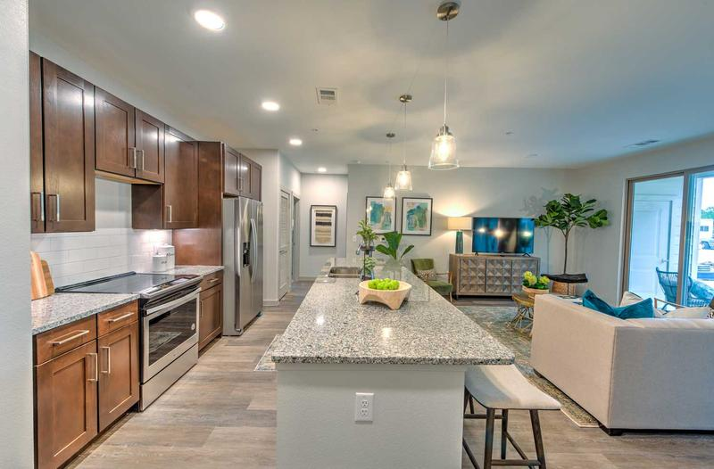 The Pointe at Valley Ranch for rent