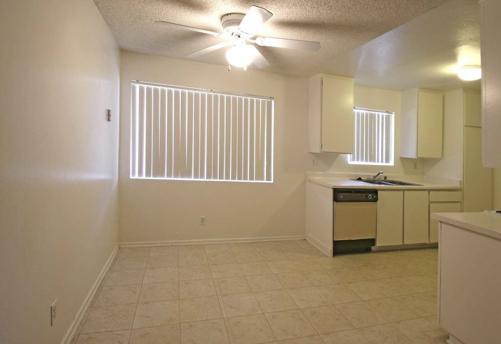 Terrace Oak Apartment Homes for rent