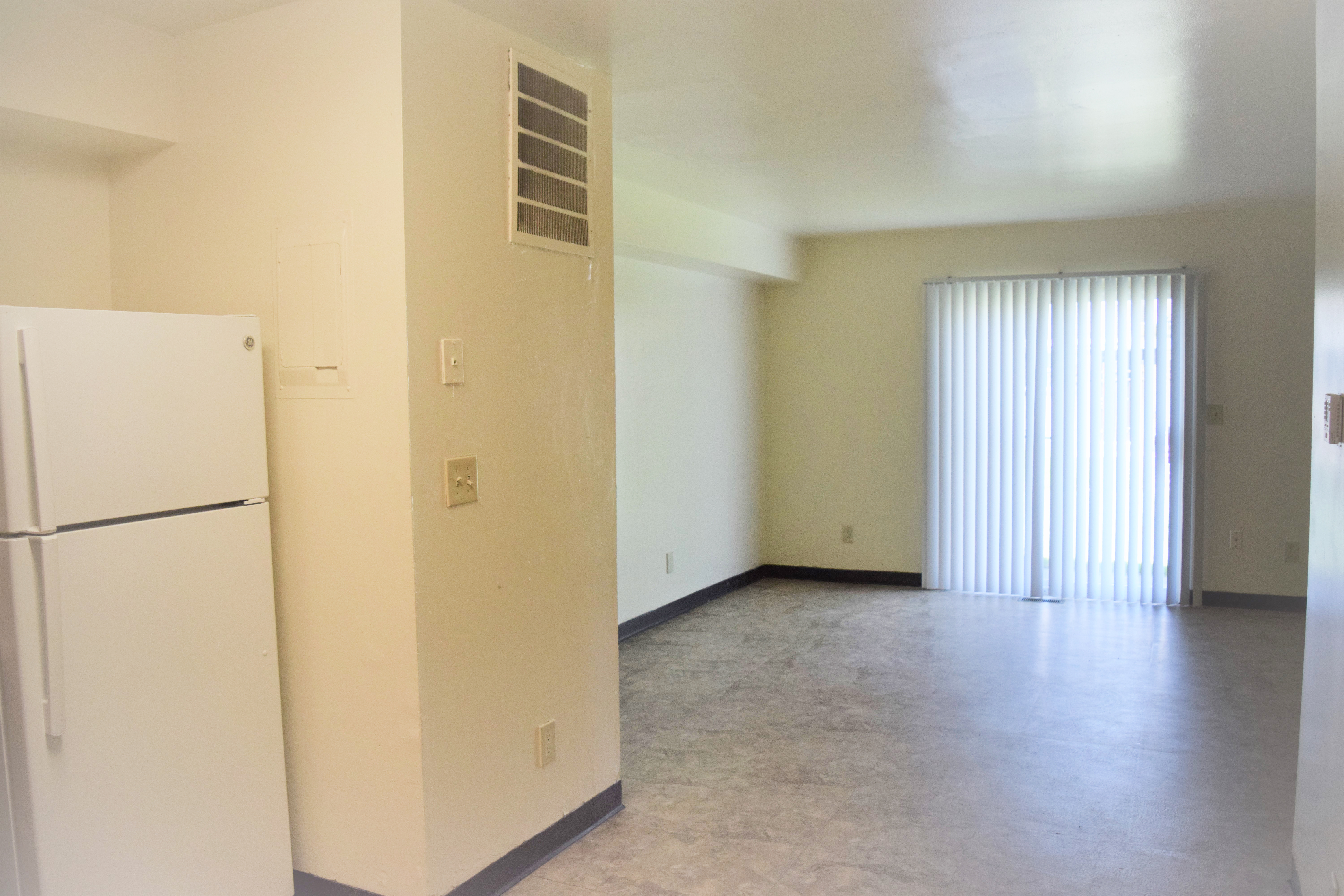 Live at Eagle Ridge (Affordable Housing; Income Limit Restrictions Apply)