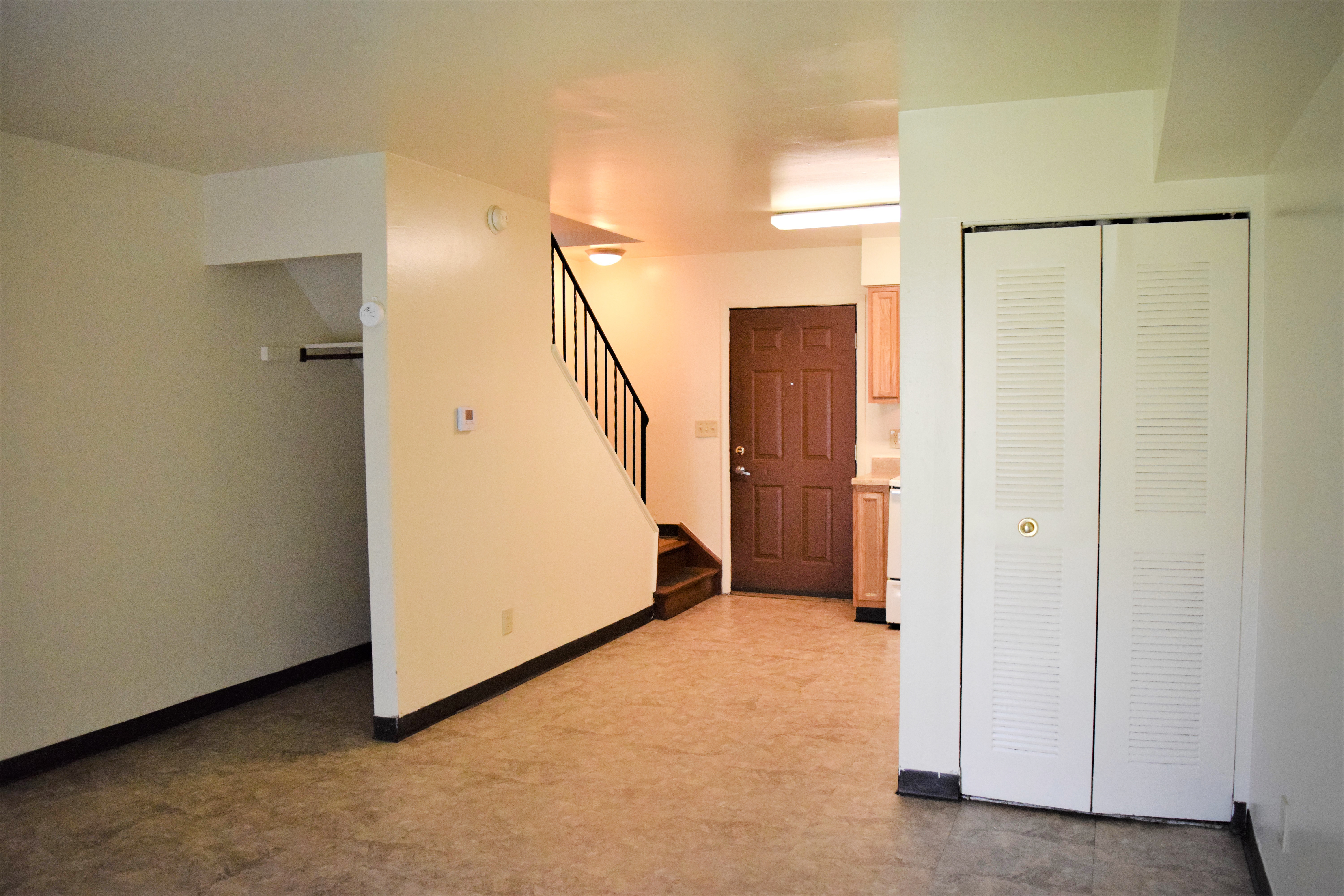 Eagle Ridge (Affordable Housing; Income Limit Restrictions Apply) photo