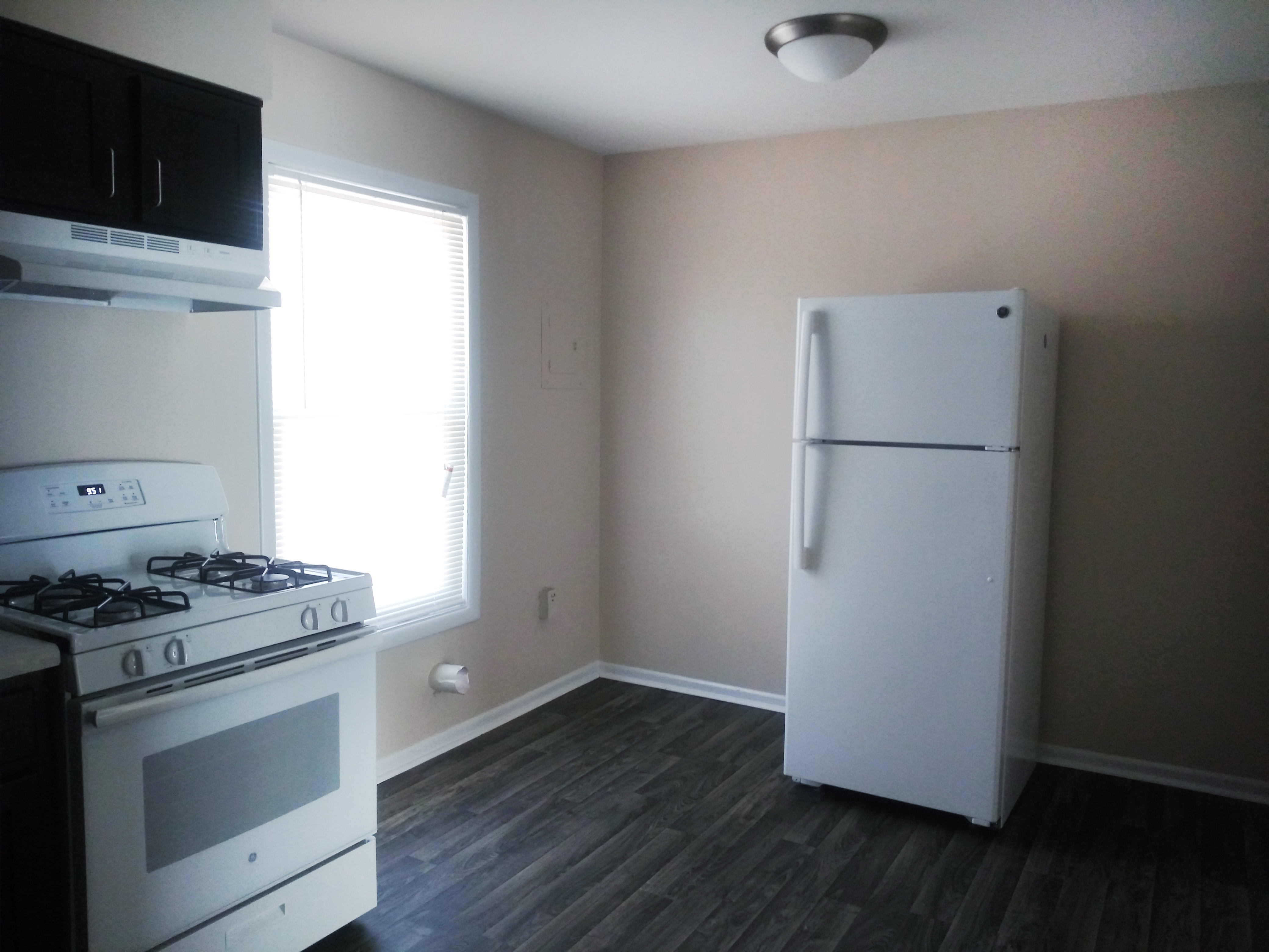 Southwood (Affordable Housing; Income Limit Restrictions Apply) rental