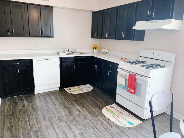 Southwood (Affordable Housing; Income Limit Restrictions Apply)