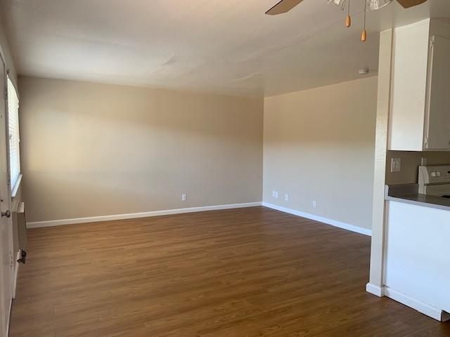 Sycamore Park Apartments rental