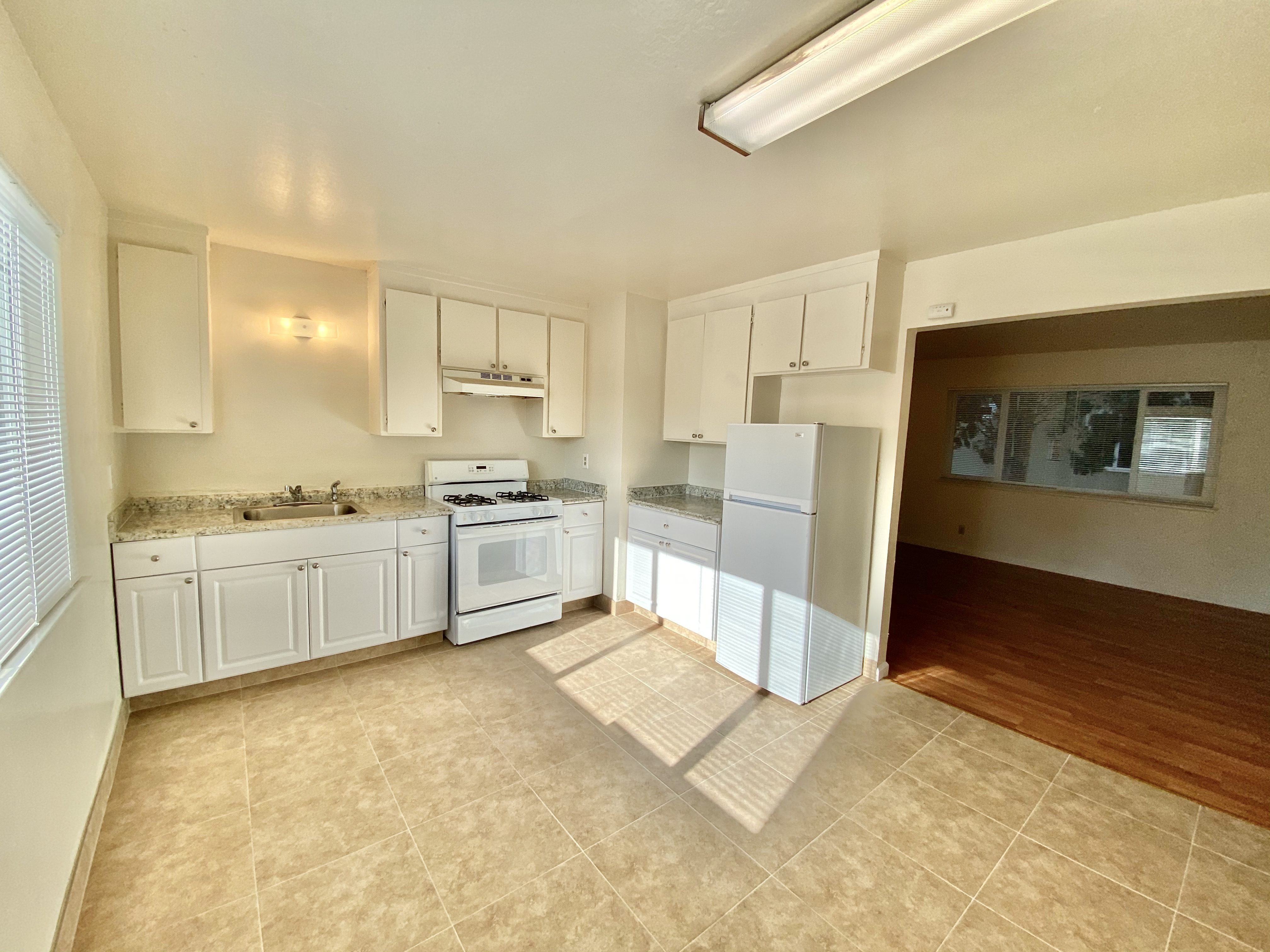 Clayburn Apartments photo