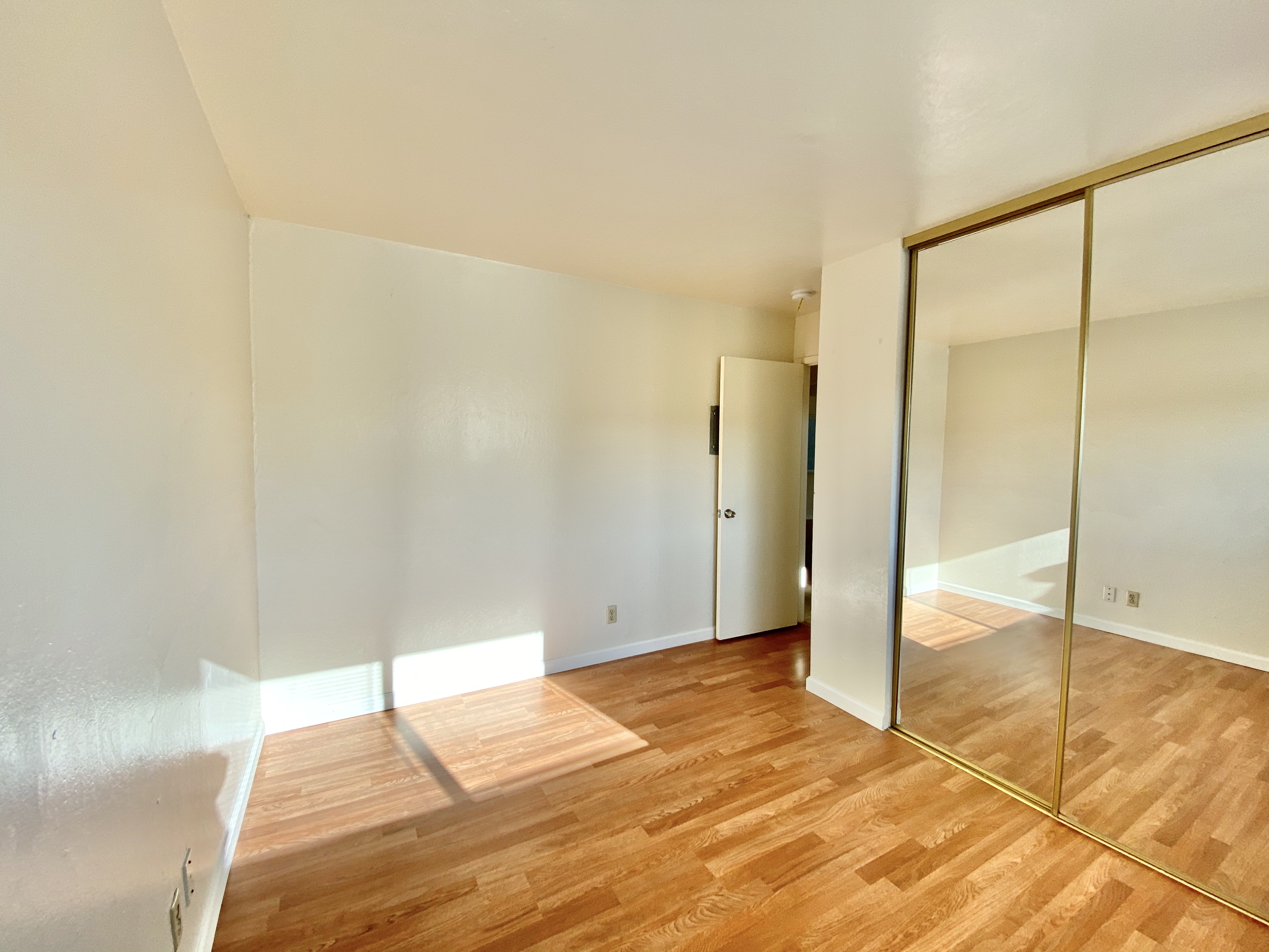 Clayburn Apartments