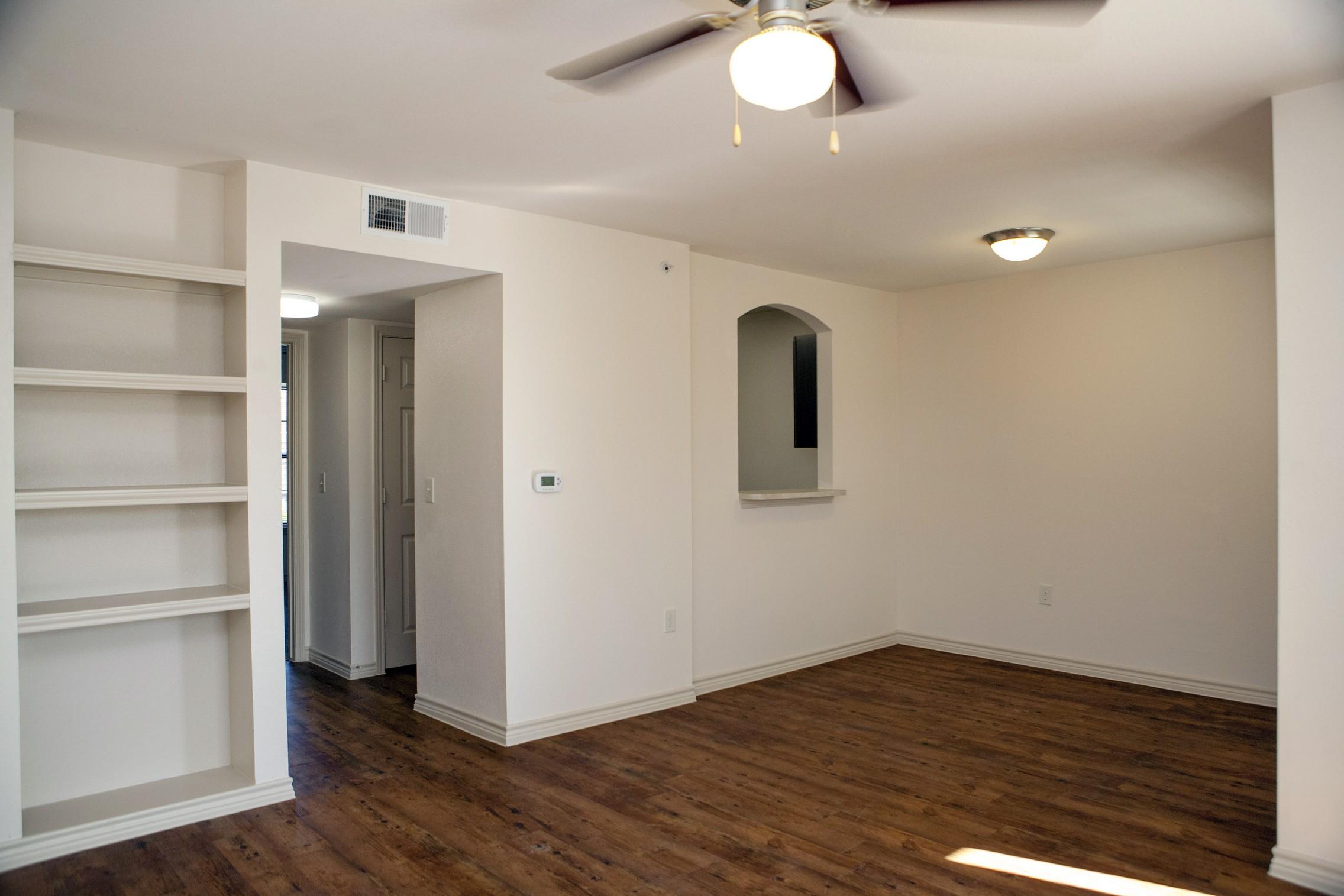 La Risa Apartments for rent