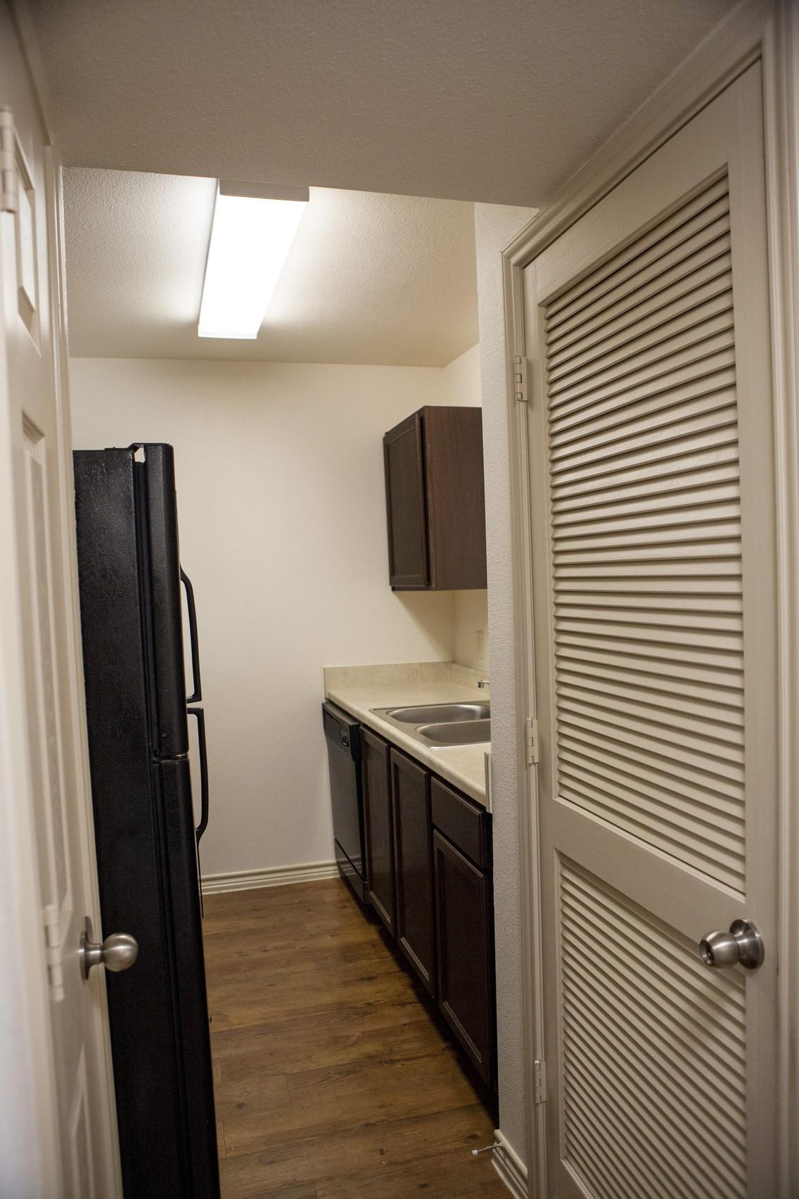 La Risa Apartments rental