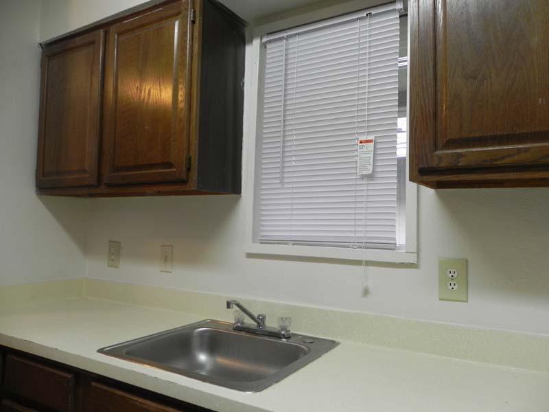 Bent Creek Apartments rental