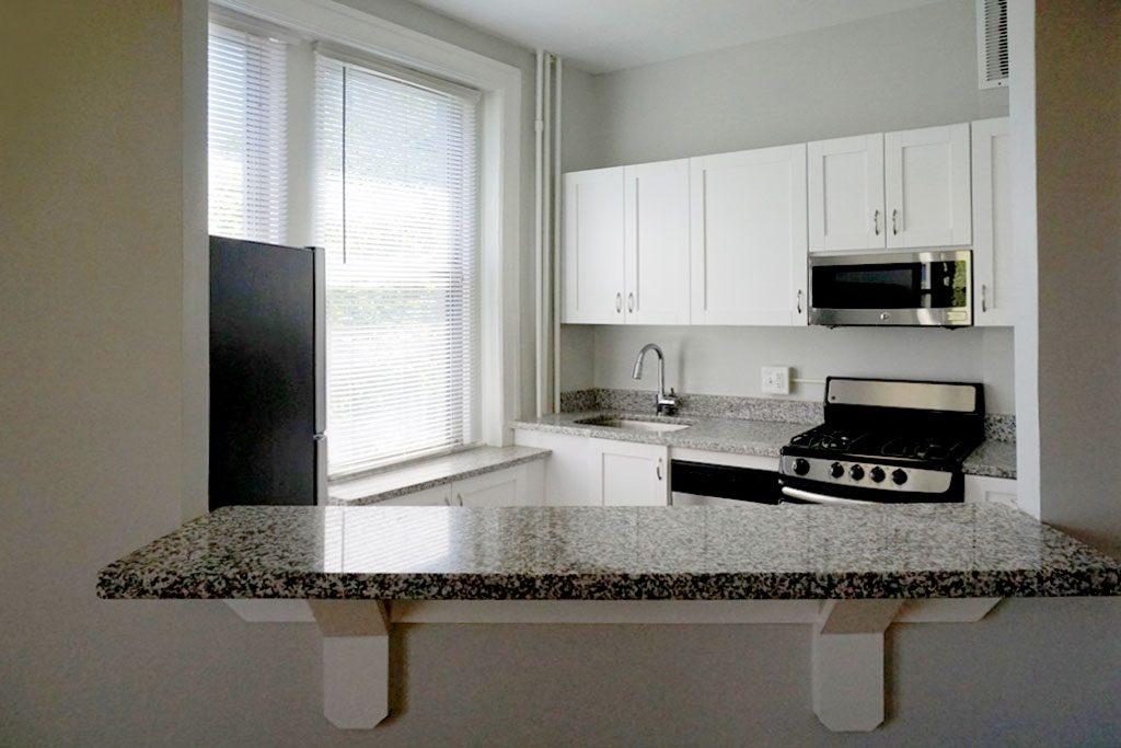 2800 Connecticut Avenue for rent