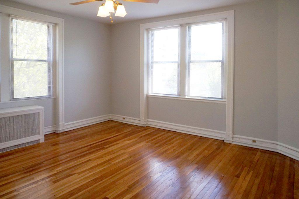 2800 Connecticut Avenue rental