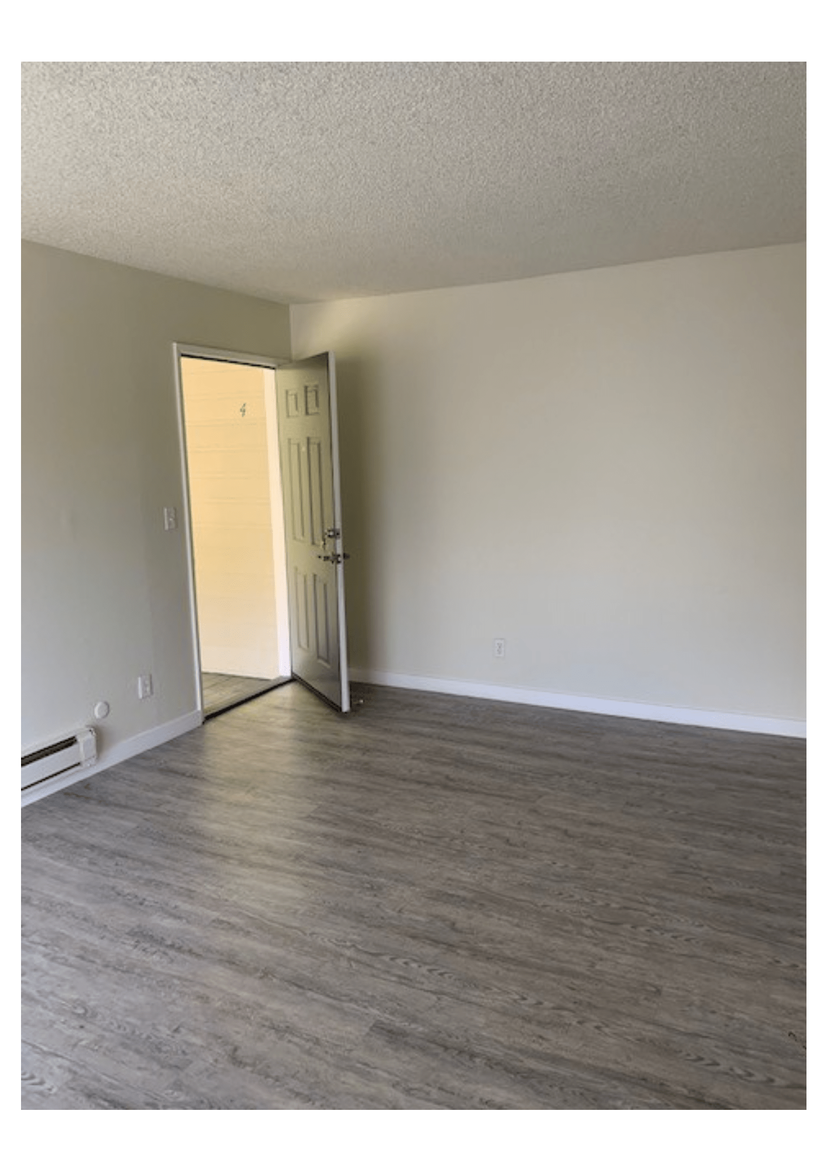 Riverwalk Apartments rental