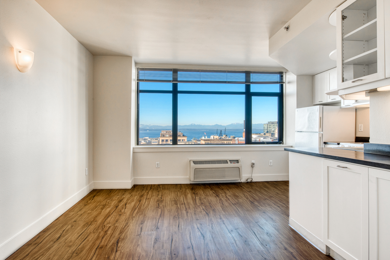Quintessa Apartments for rent