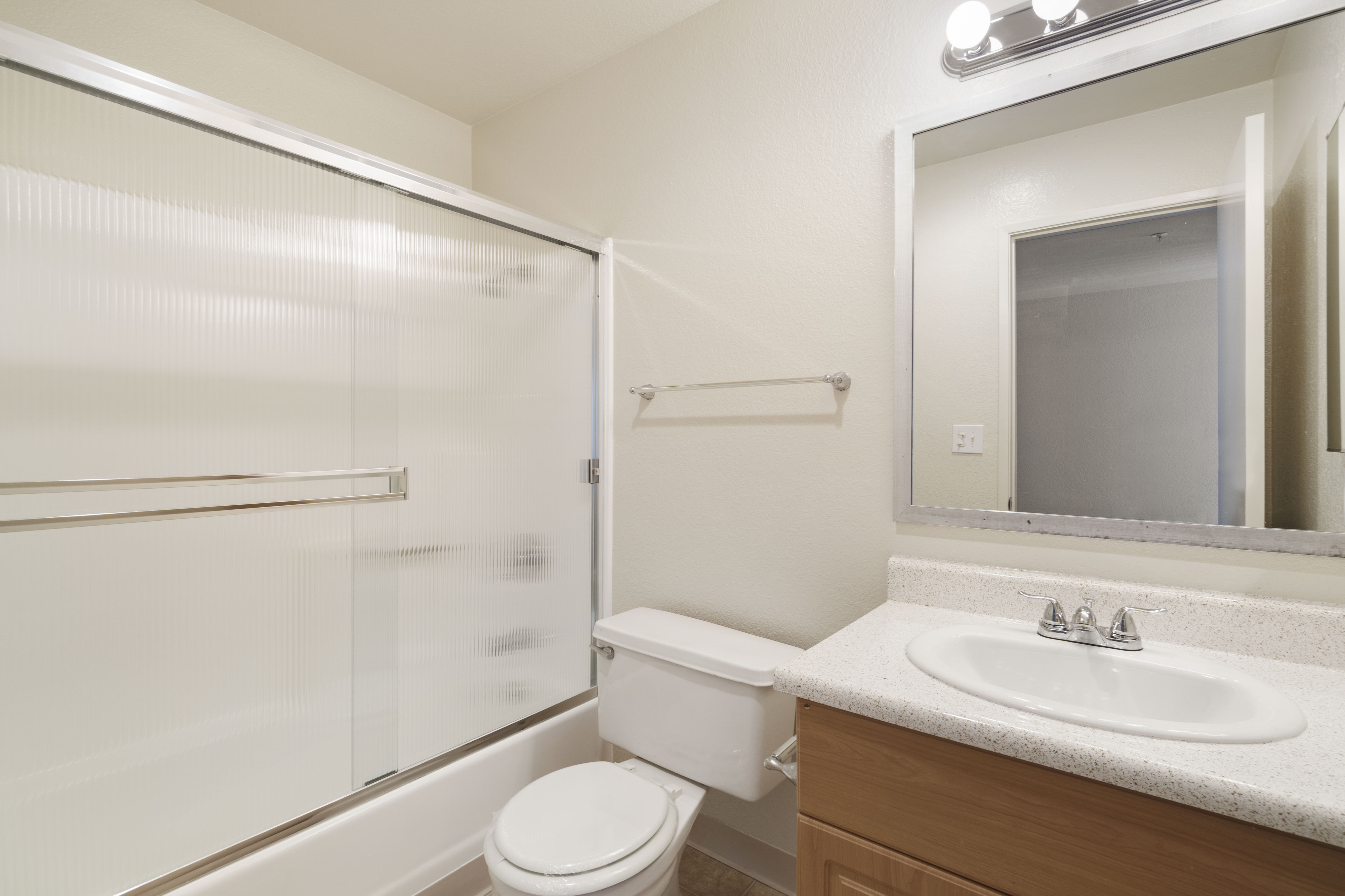 Woodside Apartments for rent