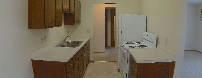 Marjon Terrace for rent
