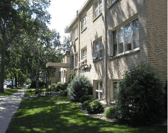 L & O Apartments photo