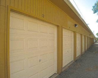 Davern Park Apartments rental