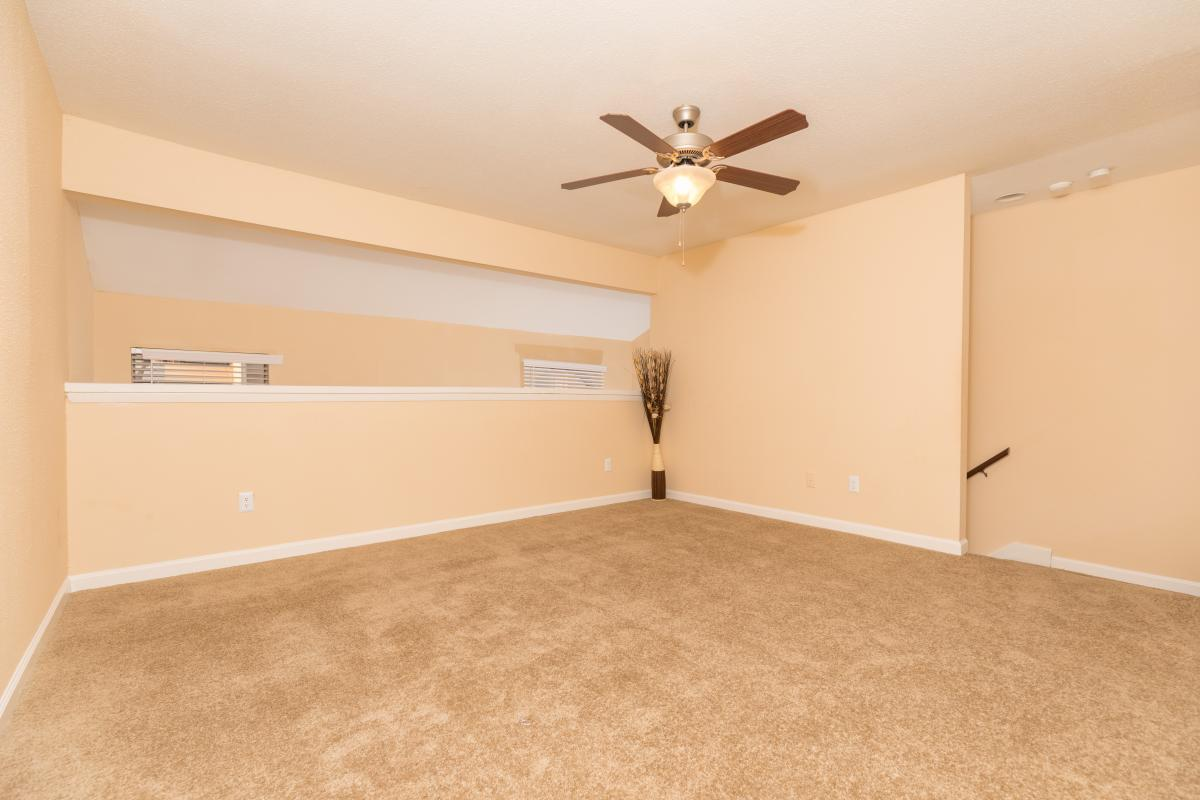Sendera Woodbridge for rent