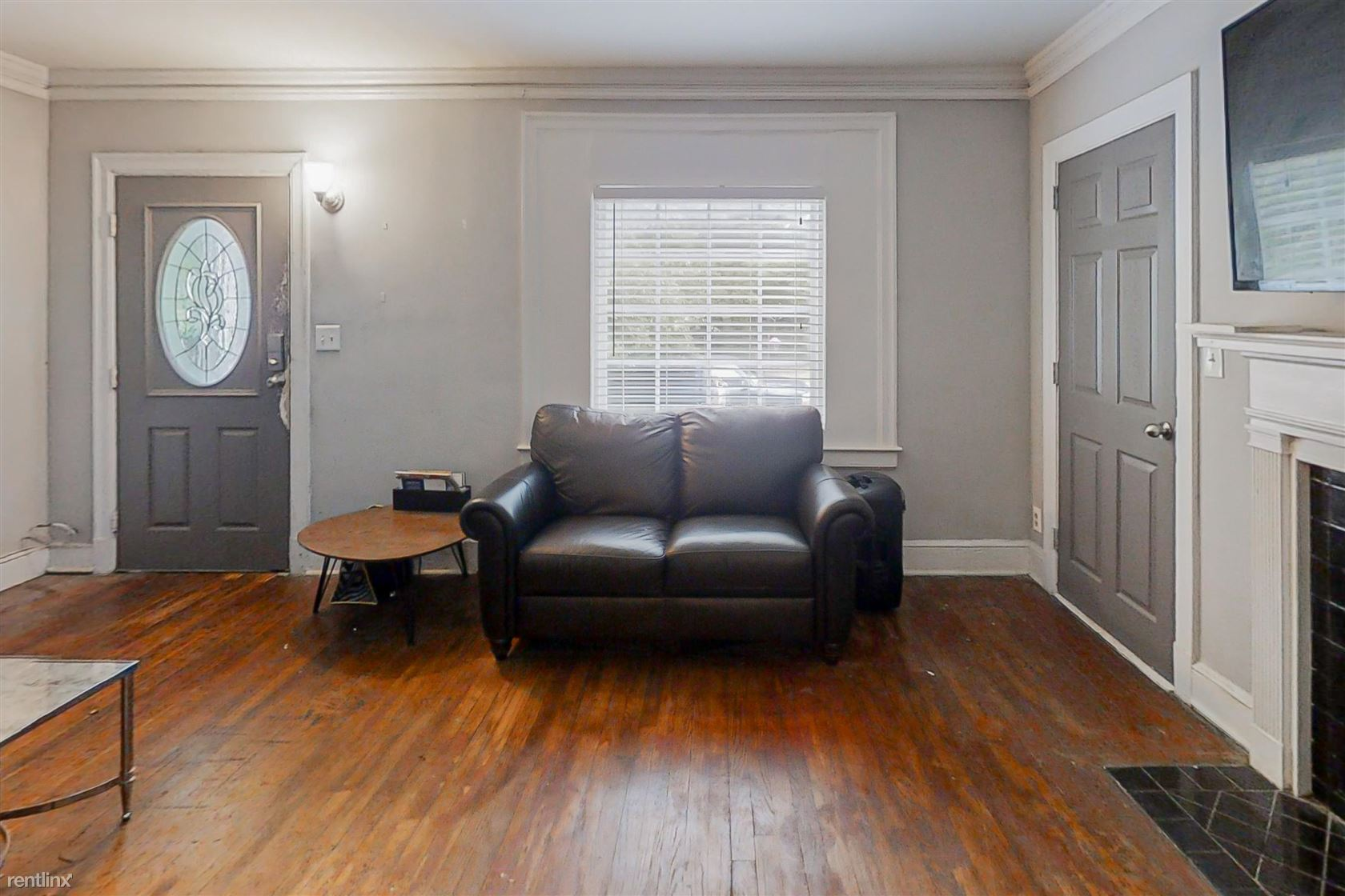 Westview Dr SW & Hopkins St Sw, Ga (id.47) rental