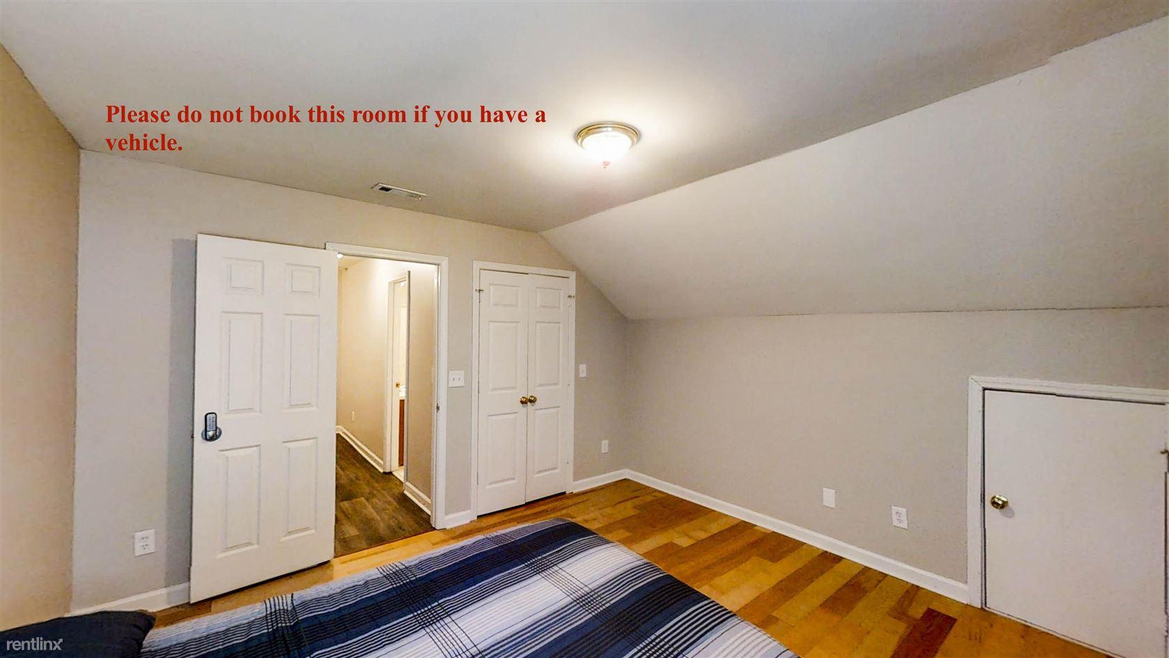 Joseph E. Boone Blvd Nw&aurora Ave Nw, Ga (id.269) for rent