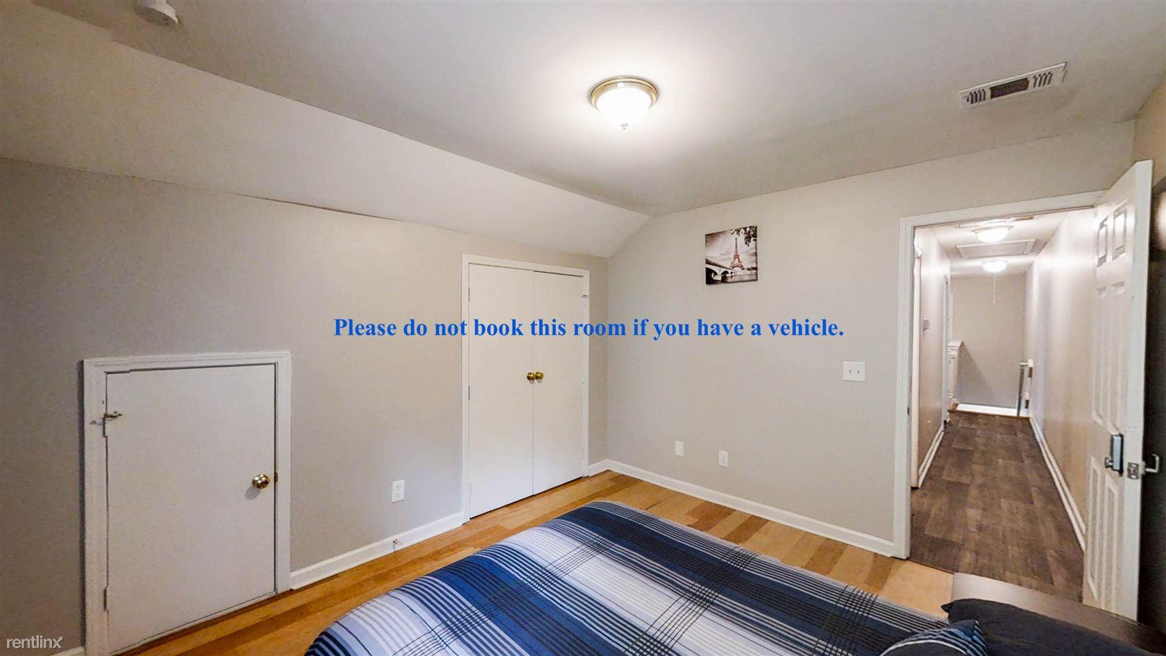 Joseph E. Boone Blvd Nw&aurora Ave Nw, Ga (id.269) rental