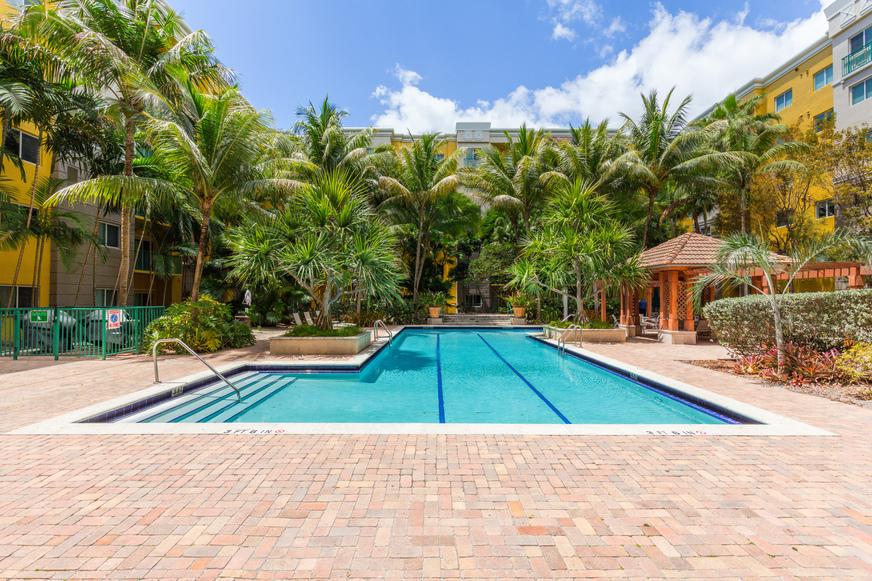 Valencia Miami