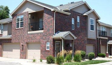 Wyndham Villas Apartment for rent in Omaha, NE