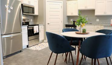 2 Bedroom Apartments In Minneapolis Mn Rentable