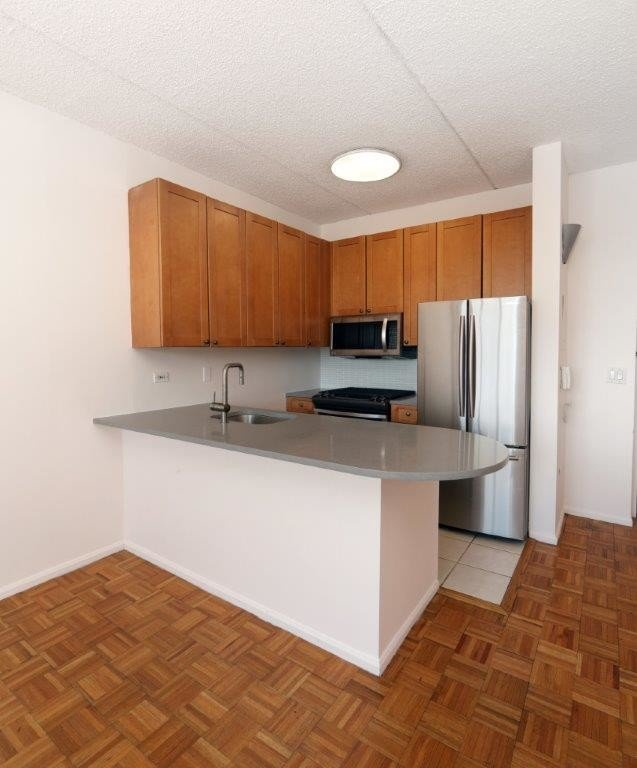 1 Bedroom 1 Bathroom Apartment for rent at CD280 in New York, NY
