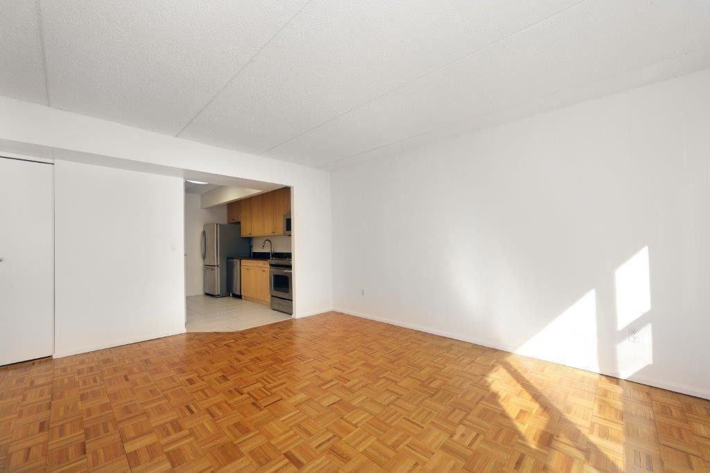 Studio 1 Bathroom Apartment for rent at CD280 in New York, NY
