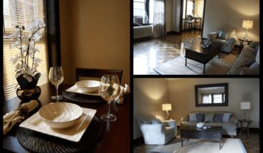 3503 Jones St Apartment for rent in Omaha, NE