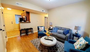 The Melrose Apartment for rent in Omaha, NE