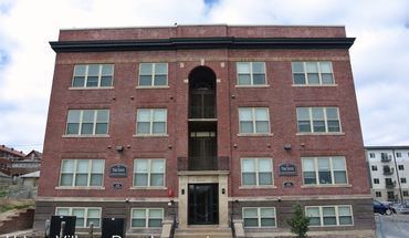 528 S 29Th St Apartment for rent in Omaha, NE