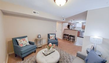 The Field Club Apartment for rent in Omaha, NE