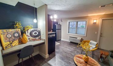 511 S 31St St Apartment for rent in Omaha, NE