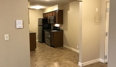 315 N 34Th St Apartment for rent in Omaha, NE