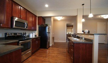 804 Park Ave Apartment for rent in Omaha, NE